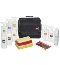 Autoglym The Collection - Perfec